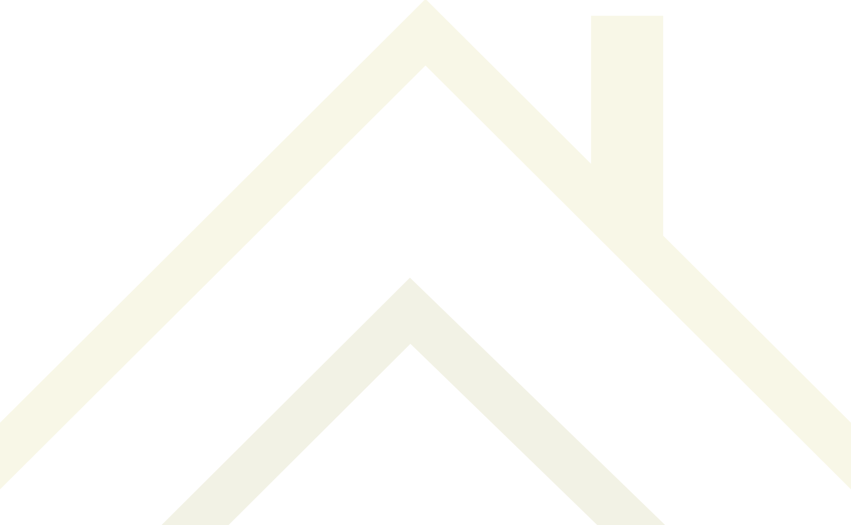 Crosby Moore Emblem