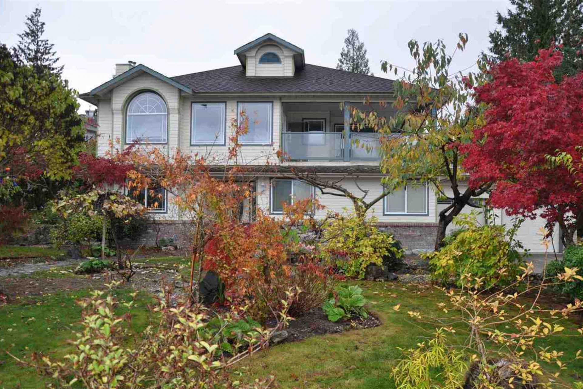 6467 N Gale Avenue, Sechelt District, Sunshine Coast