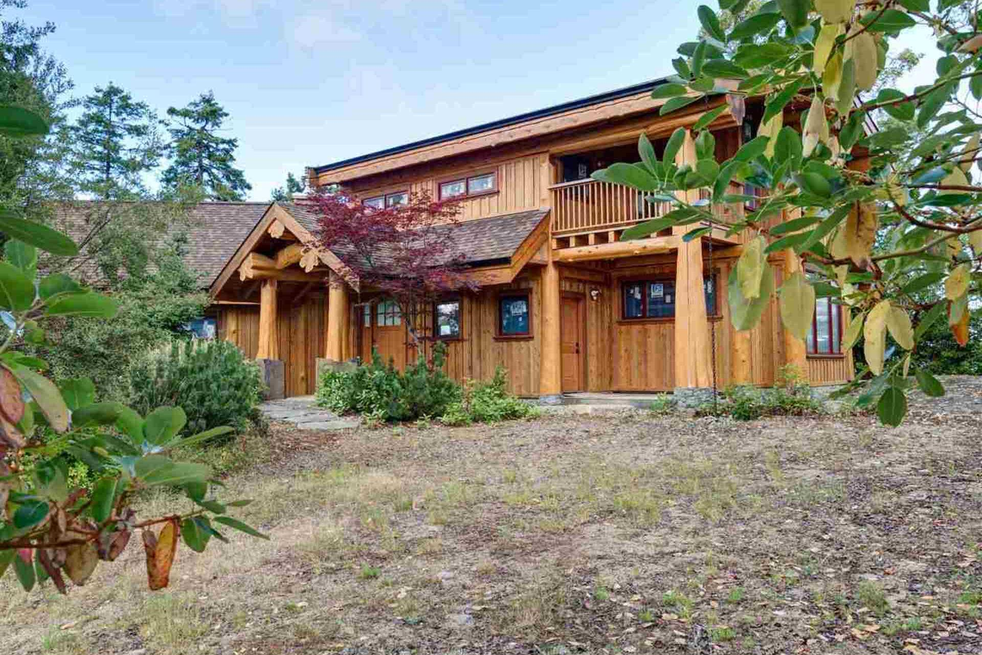 14139 Mixal Heights Road, Pender Harbour Egmont, Sunshine Coast